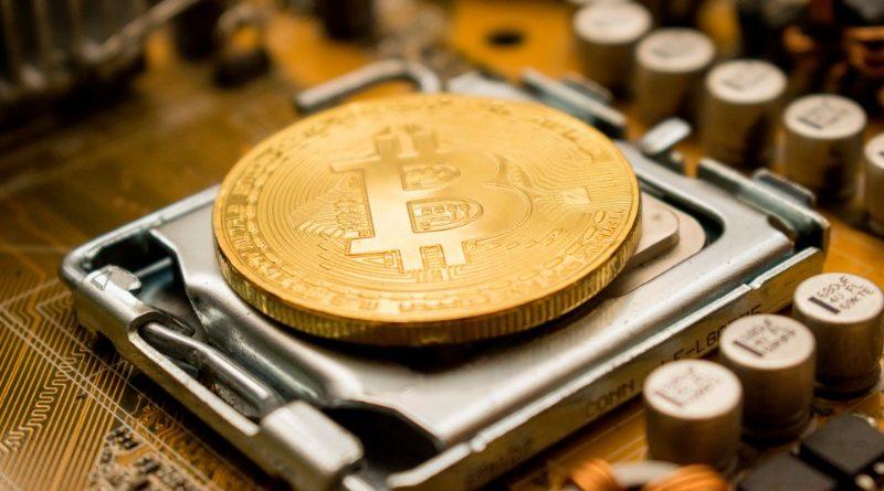 bitcoin iran mašine za rudarenje