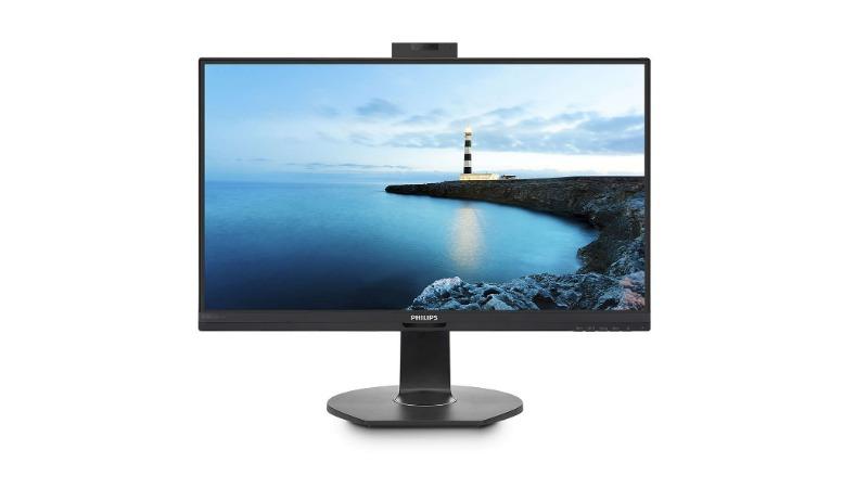 Philips hibridni monitori sa USB priključkom 272B7QUBHEB