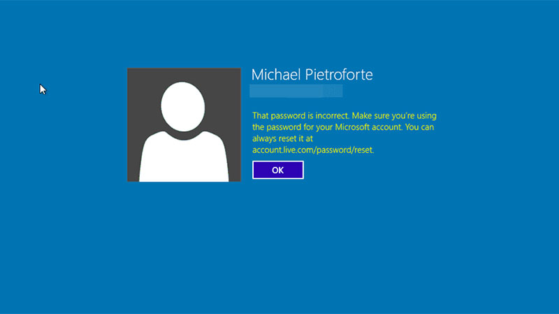 microsoft windows 10 update ažuriranje PIN