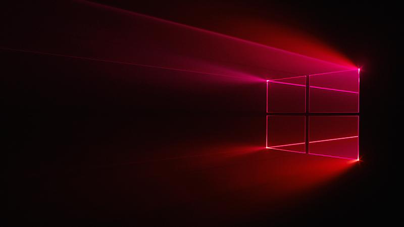 VPN problem: Još jedno upozorenje za 50 miliona Windows 10