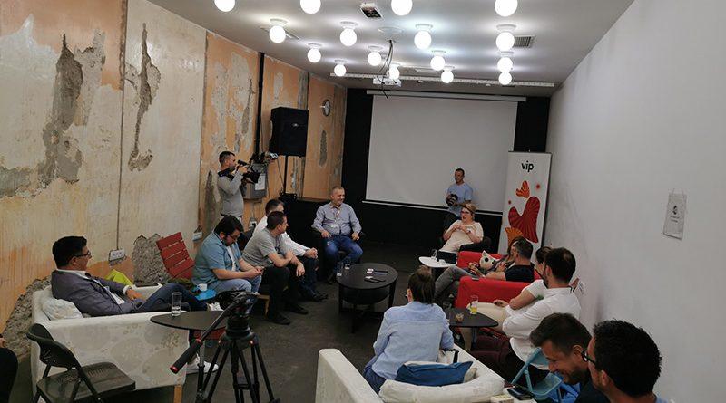Vip mobile predstavio novu tehnologiju koju uvodi – VoLTE