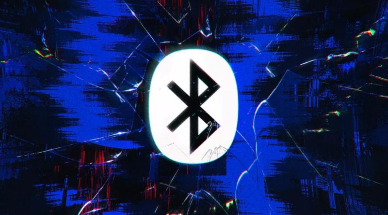 Ozbiljna Bluetooth ranjivost čini uređaje pogodnim za napad