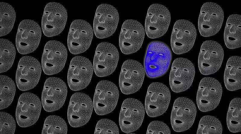 Amazon: Rekognition tehnologija za prepoznavanje lica detektuje i strah