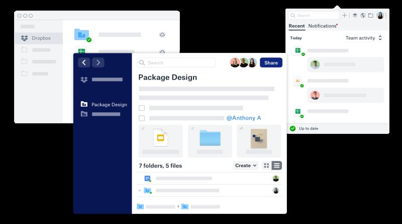 dropbox-new-apps-hero spaces
