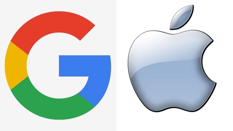 apple uređaji hakovani Google