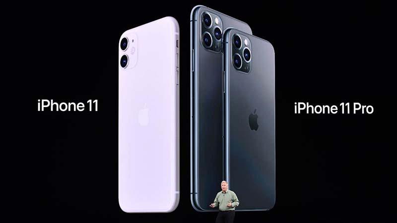 ايفون صور مميزات ومعلومات iPhone