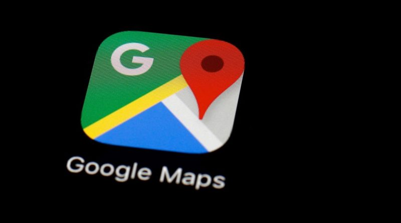 Google Maps dobija Incognito Mode