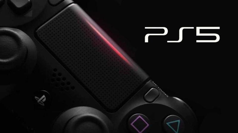 PlayStation 5 Assist