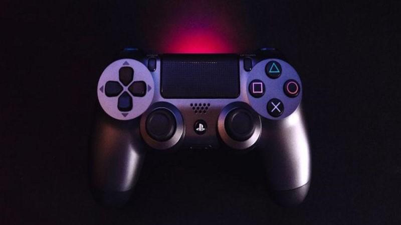 PlayStation Assist
