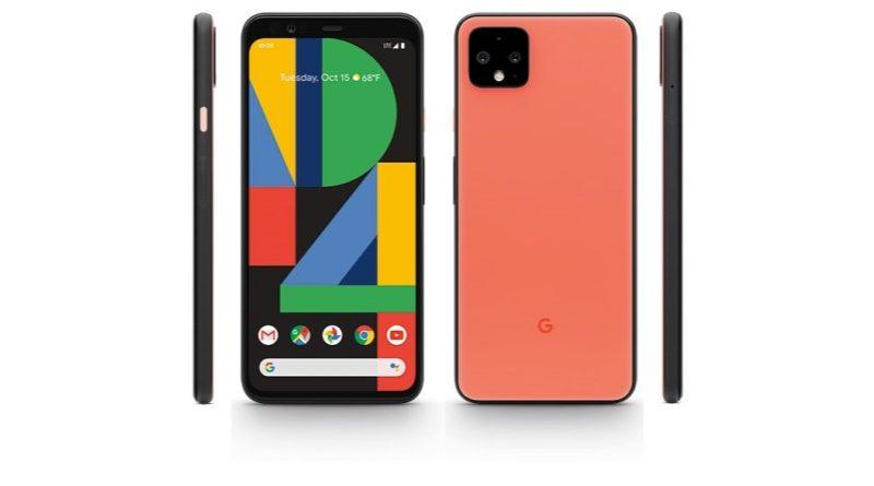 pixel-4-xl-orange